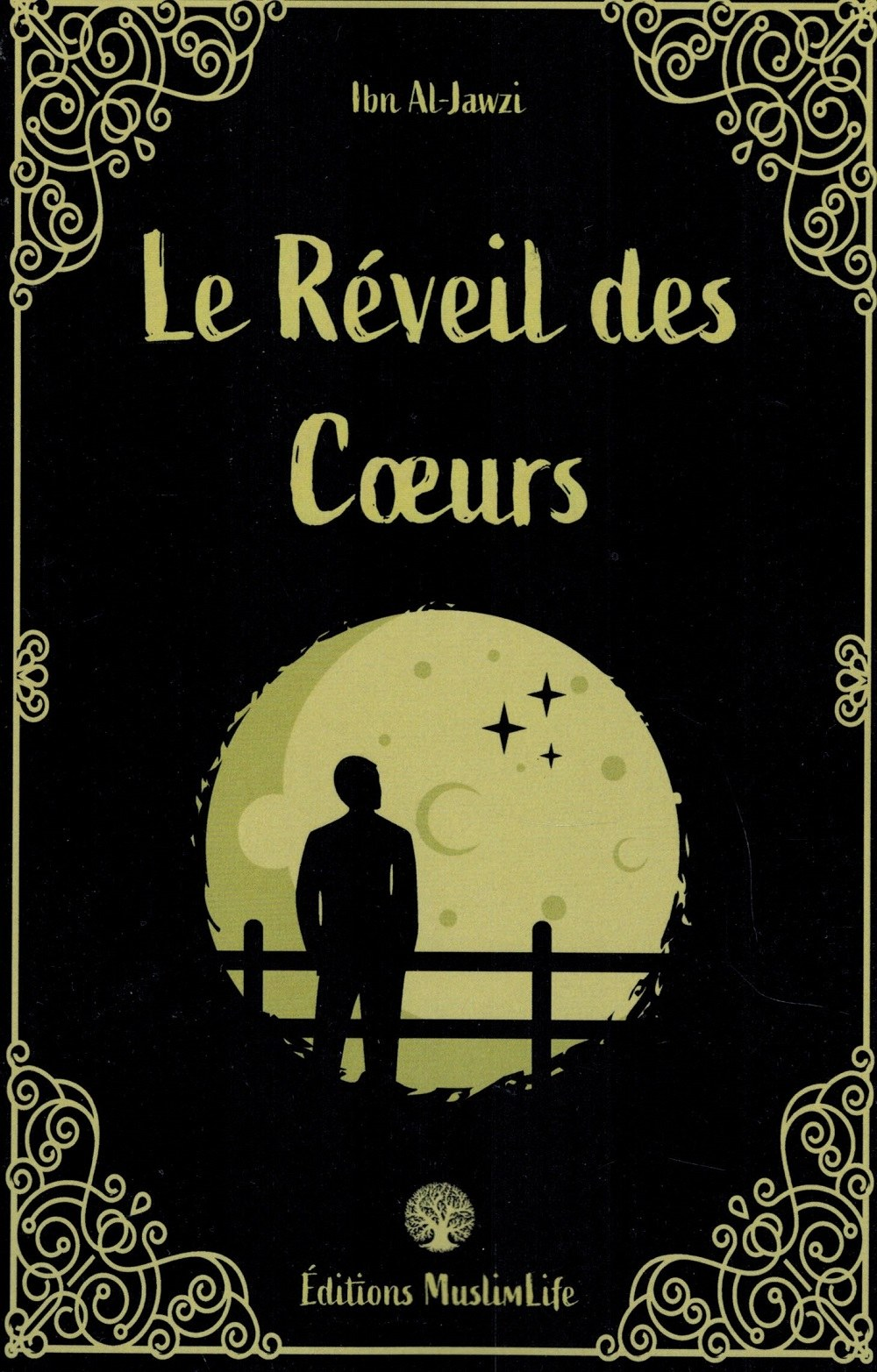 5e6133f995277_reveil-des-coeurs-ibn-al-jawzi