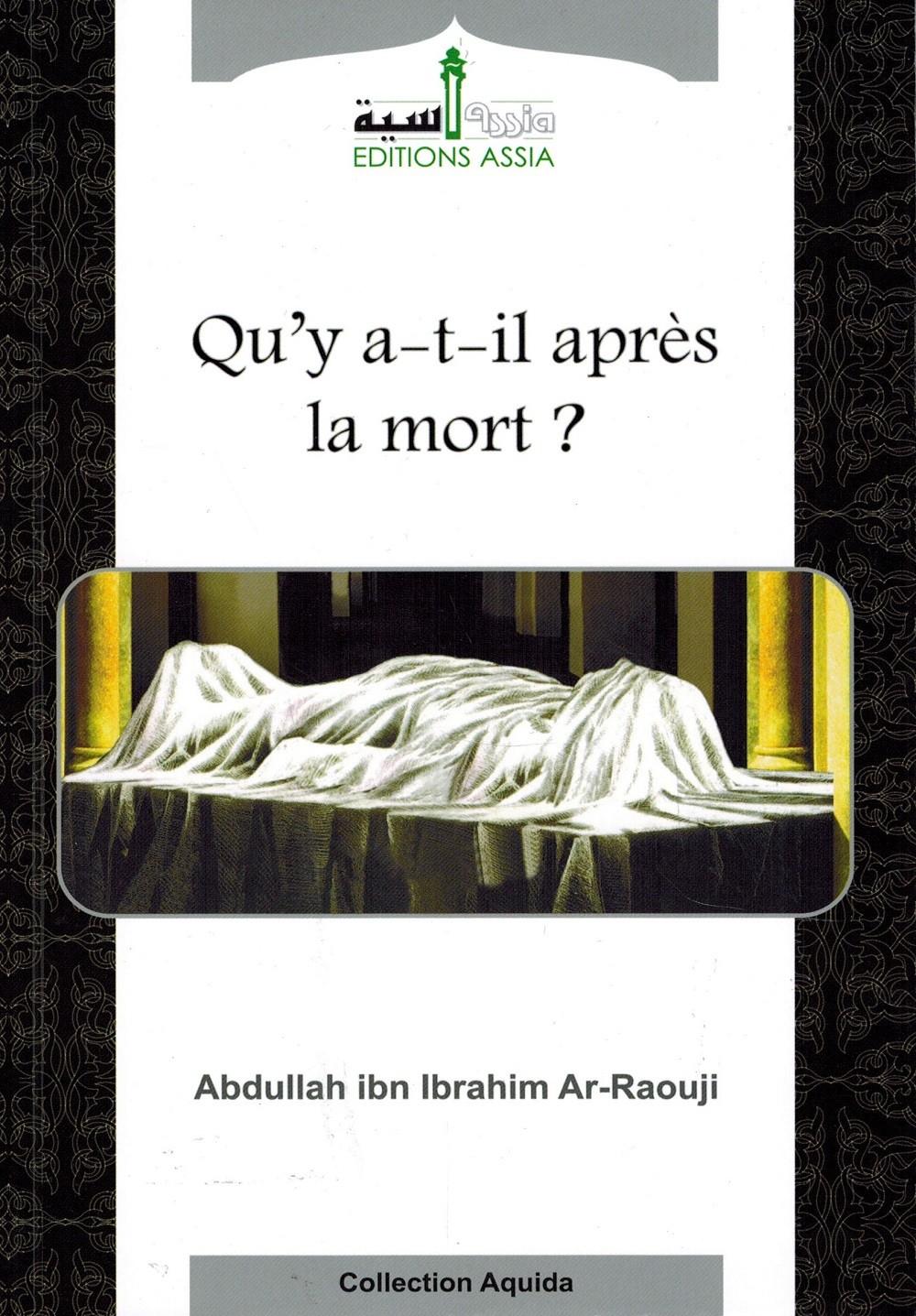 5e6134922ac96_quya-til-aprs-la-mort-Ar-Raouji