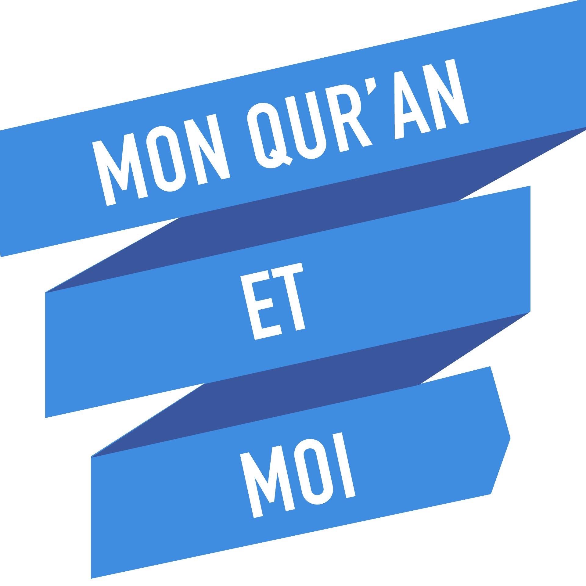 5e6610b241a2e_Mon_coran_et_moi