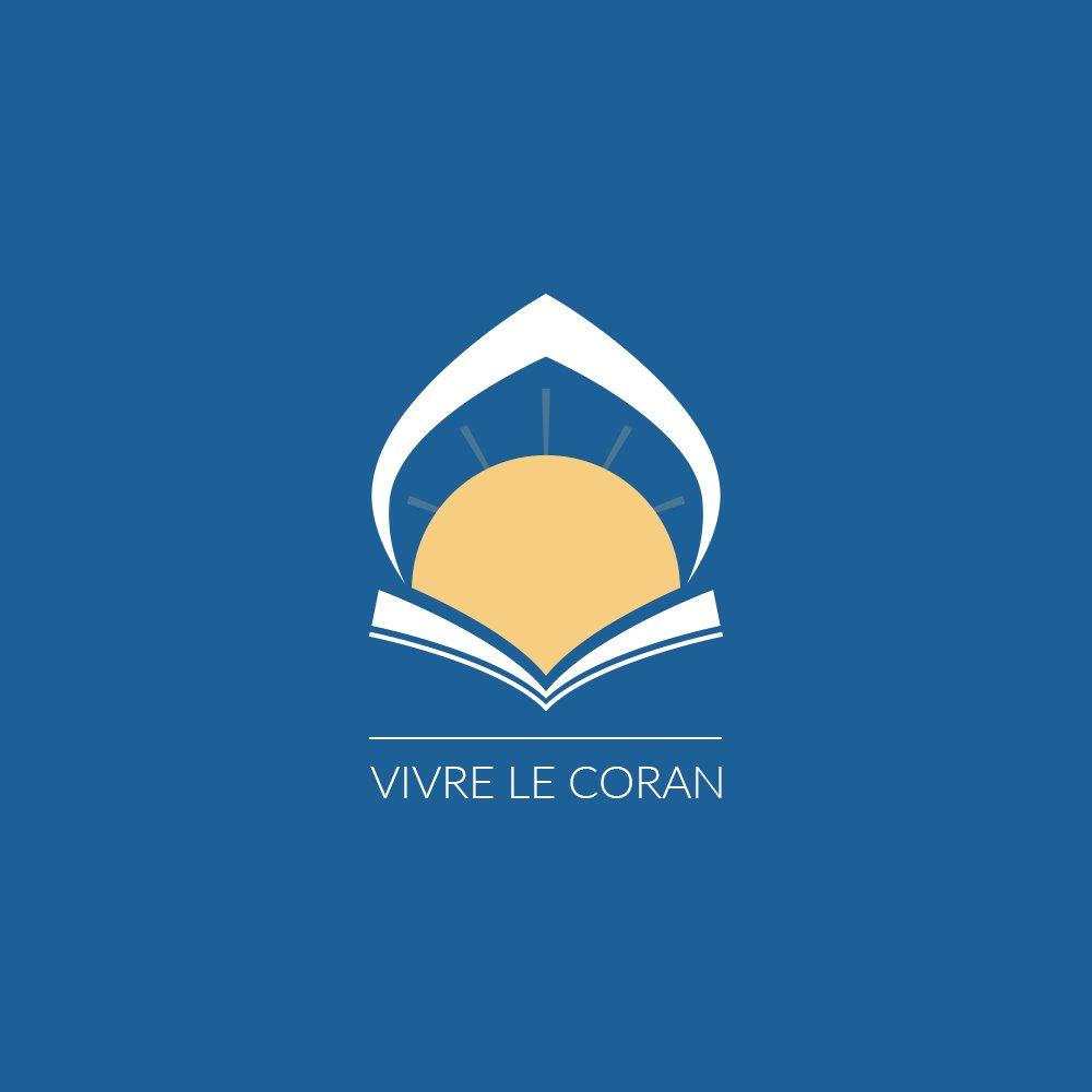 5e6610c86e871_Vivre_le_coran_bleu