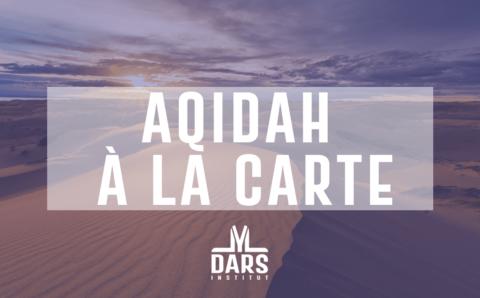 AQIDAHALACARTE-min