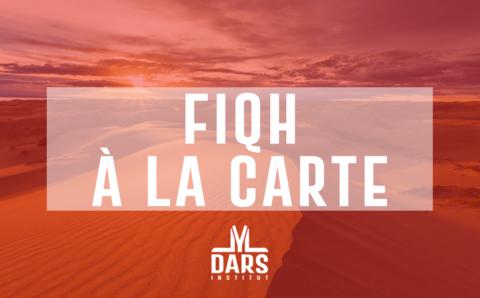 Fiqhalacarte cover-min