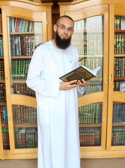 PROFESSEUR_ABDELKARIM_GALLOUZE