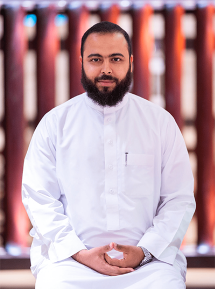 PROFESSEUR_KHALID