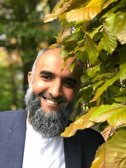 PROFESSEUR_MOHAMED_ED_DENGUIR
