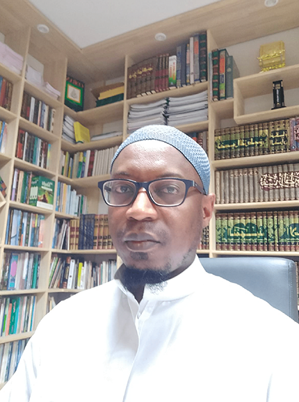 Professeur-aboubakr-barry