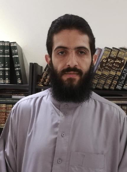 professeur-nadjib-mahrez