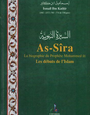 5e61276cde4e1_As-Sira-Ibn-Kathir